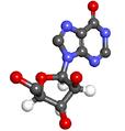 Inosine 3D.png