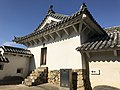 Inowatariyagura Turret of Himeji Castle.jpg