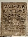 Inscription for a statue of Magnentius.jpg