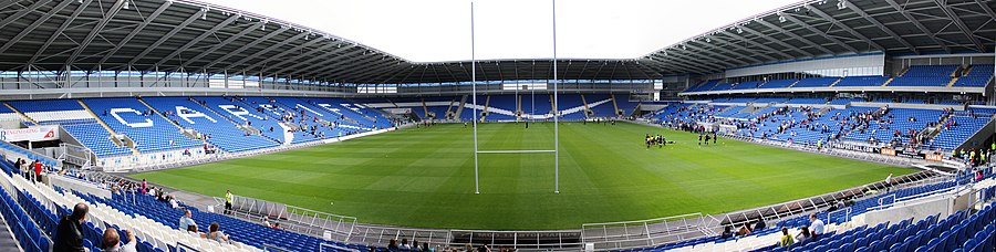 900px-Inside_Cardiff_City_Stadium.jpg