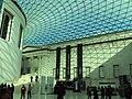 Inside the British Museum, London - DSC4206.JPG