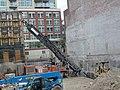 Inside the reconstruction of the National Hotel, 2013 09 04 B -b.JPG - panoramio.jpg