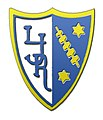 Insignia Liceo Juana Ross de Edwards.jpg