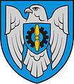Insignia of the Lithuanian Air Force Armament and Equipment Repair Depot Service.jpg
