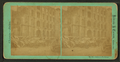 Insurance Exchange, from Robert N. Dennis collection of stereoscopic views.png