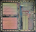 Intel 82395DX die.JPG