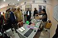 Interactive Lecture Demonstration - Inaugural Visit - Science Cultivation Centre - Swami Akhandananda Science Centre - Ramakrishna Mission Ashrama - Sargachi - Murshidabad 2014-11-29 0434.JPG