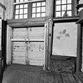Interieur begane grond zuidvleugel naar het westen. - Amsterdam - 20011461 - RCE.jpg