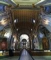 Interior Oudenbosch Basilica 1 One Third Copy of Saint Peter's Basilica in Rome.jpg