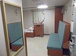 Interior of Shirase (AGB 5003) 05.jpg