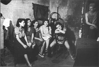 erotici francesi define prostitute