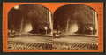 Interior of an iron furnace, by Childs, B. F..png