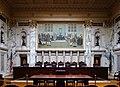 Interior view - Wisconsin Supreme Court - DSC03163.JPG