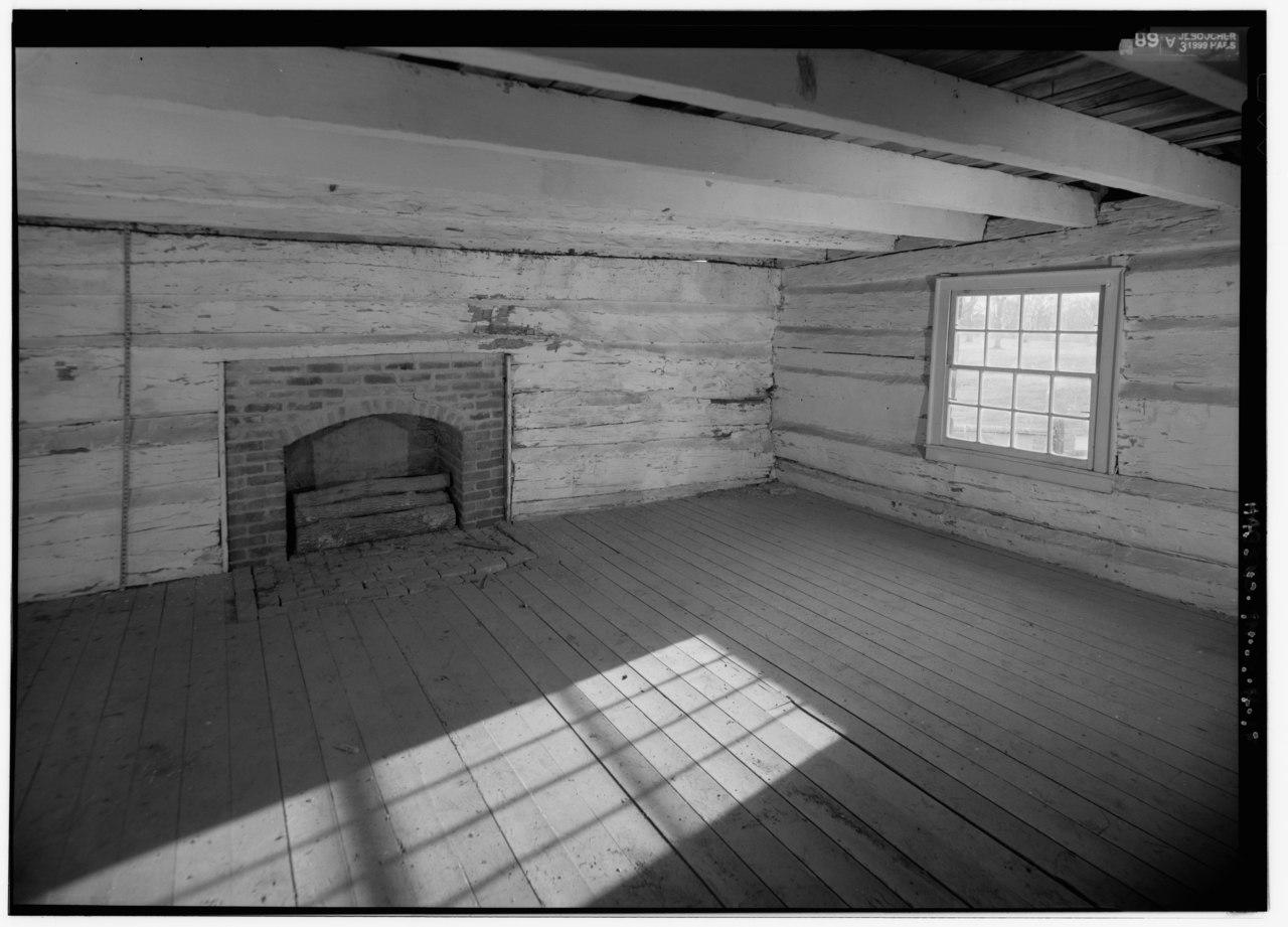 Hermitage Tennessee Room Rent Craigslist