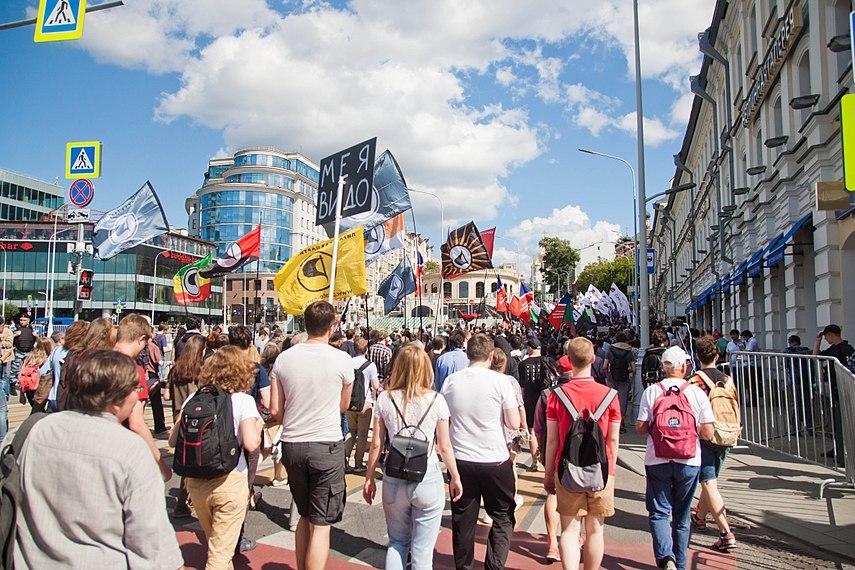 Internet freedom rally in Moscow (2017-07-23) by Dmitry Rozhkov 76.jpg