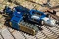 Inukton Pipeline Robot (15524584490).jpg