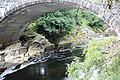 Invermoriston - panoramio.jpg