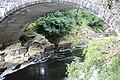 Invermoriston - panoramio.jpg