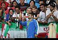 Iran's Greco-Roman Wrestler Abdevali Wins Bronze Medal at Rio 5.jpg