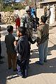 Iraqi election survey DVIDS150160.jpg