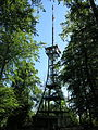 Irchelturm4.JPG