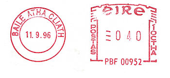 Ireland stamp type BD5.jpg