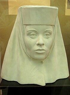 Russian tsarina