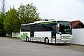 Irisbus Crossway 5300 Dr. Richard.jpg