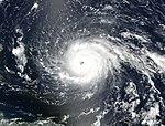 Irma 2017-09-05 1706Z (alternate).jpg