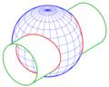 Is-spherecyl4.png