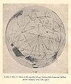 Is Mars Habitable illustration 1.jpg