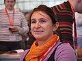 Isabelle Guigou - Bagnols sur Cèze - P1240434.jpg