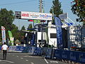 Isbergues - Grand Prix d'Isbergues, 20 septembre 2015 (A02).JPG