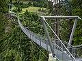 Ischgl - Hängebrücke Kitzloch 03.jpg