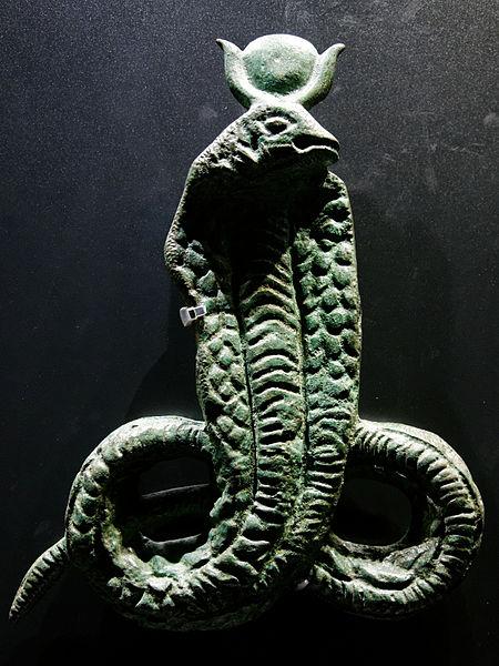 Snakes And Mysticism Isha Sadhguru