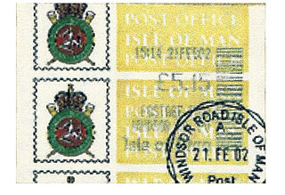 Isle of Man stamp type PO0point1.jpg