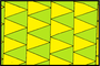 Isohedral tiling p3-4.png