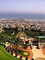 Israel-Carmel-050508 022 (2552173244).jpg