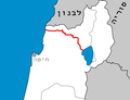 Israel map-sea to sea.png