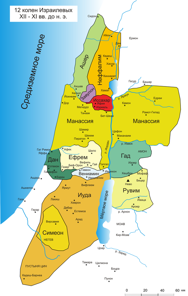 http://upload.wikimedia.org/wikipedia/commons/thumb/4/4a/Israelites_rus.png/651px-Israelites_rus.png