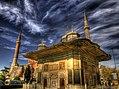 Istanbul Estambul 1 1 (4134576546).jpg