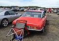 Isuzu 117 Coupe (26817603692).jpg
