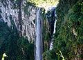 Itaimbezinho - Parque Nacional Aparados da Serra 15.JPG