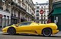 Italian Yellow (26353756032).jpg