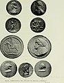 Italian medals (1904) (14576540000).jpg