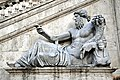 Italy-0541 - River Gods (5168501940).jpg