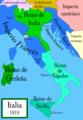 Italy c 1810-es.png