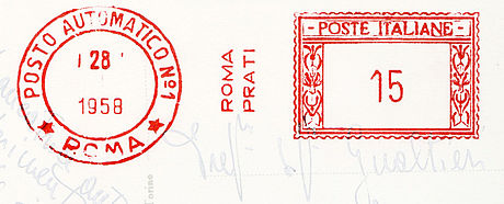 Italy stamp type PV1.jpg