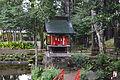 Itsukushima-jinja (Sasamuta-jinja).JPG