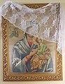 Iturbide NL Virgen del Perpetuo Socorro (anti-helada).jpg